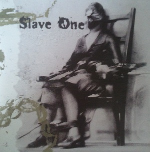 Slave One - Slave One
