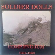 Soldier Dolls - Comp.End.Ium