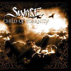 Sunrise - Child Of Eternity