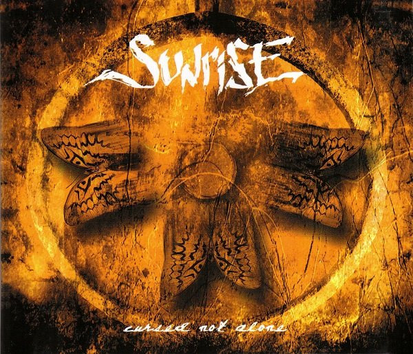 Sunrise - Cursed Not Alone