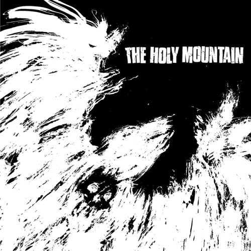 The Holy Mountain - Entrails