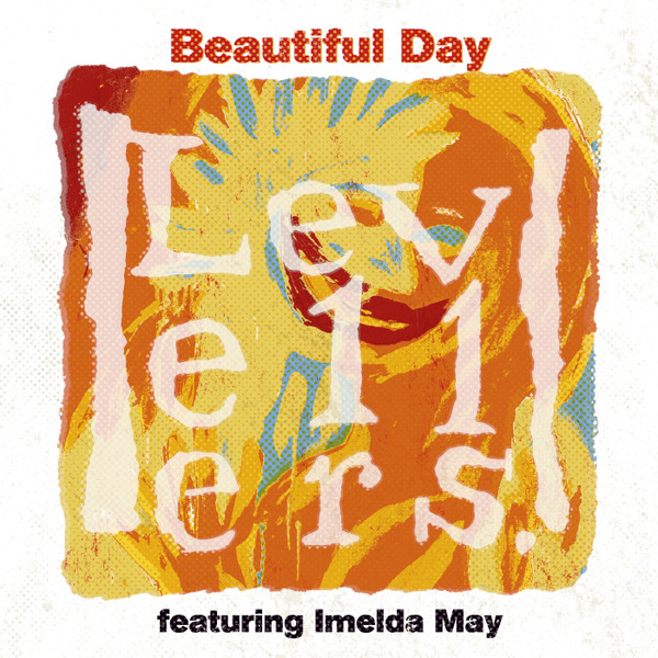 The Levellers - Beautiful Day
