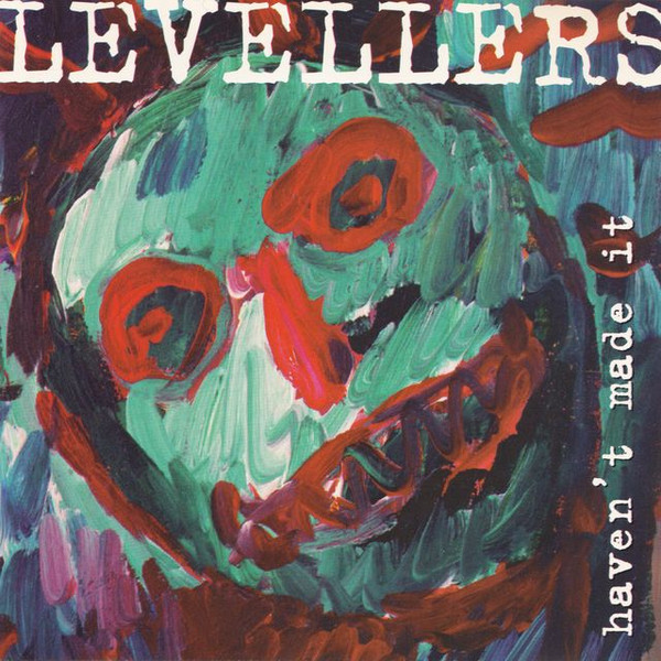 The Levellers - Haven