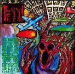 The Levellers - See Nothing, Hear Nothing, Do Something (UK Singles And Live Collection)