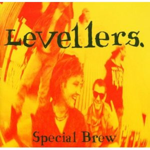 The Levellers - Special Brew