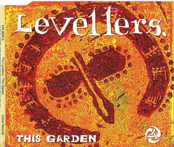 The Levellers - This Garden