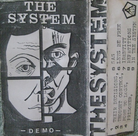 The System - Demo