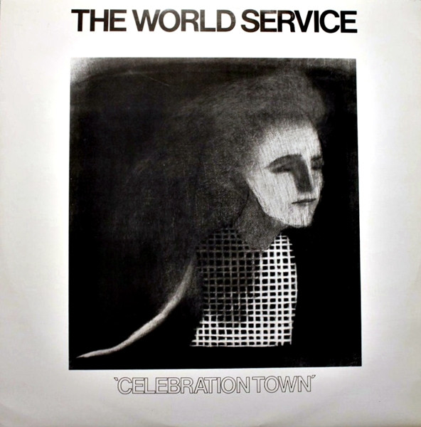 The World Service - Celebration Town