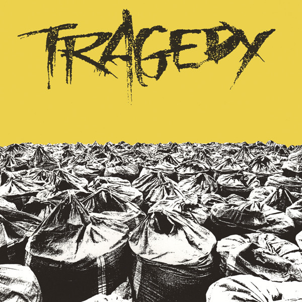 Tragedy - Can We Call This Life?