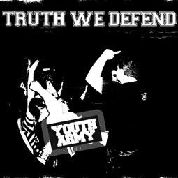Truth We Defend - Youth Army