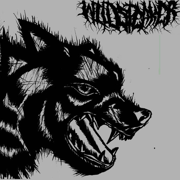 Wildspeaker - Revenge Of The Hunted