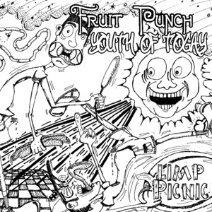 Youth Of Togay - Limp Picnic