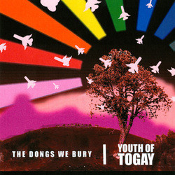 Youth Of Togay - The Dongs We Bury