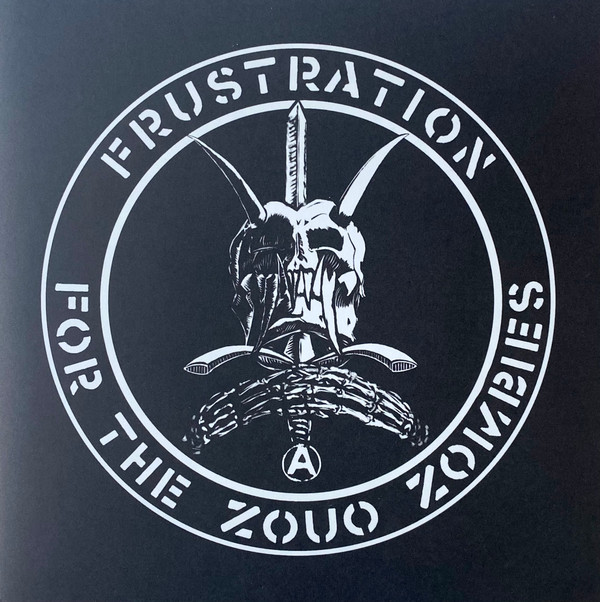 Zouo - Frustration