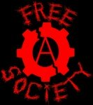 freesociety