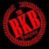 The BKB